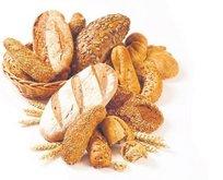Beyaz ekmek şekeri yükseltir