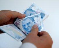 Yeni işçiye 9 bin 420 lira teşvik!