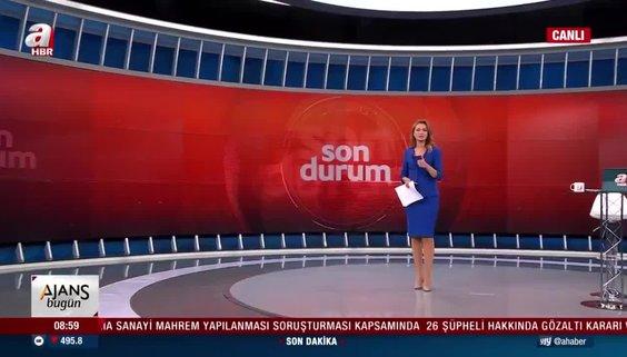 Yunanistan'da korkutan deprem! AFAD ve Kandilli son depremler listesi