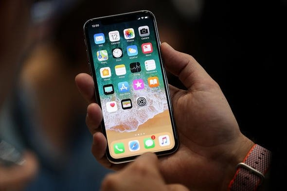 iPhonelar değişiyor! iOS 11.3 güncellemesi yayınlandı