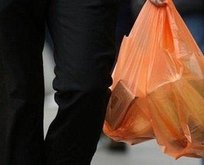 Alışveriş poşeti en az 25 kuruş