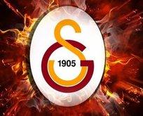 Efsane geri döndü! Galatasaray bombayı patlattı!