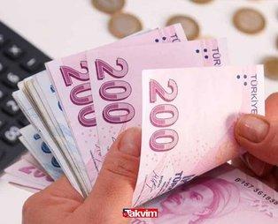 Faizsiz kredi müjdesi! 12 ay geri ödemenin olmadığı 84 ay vadeli olarak ödenen 150.000 TL kredi nasıl alınır?