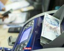 E-devlet üzerinden başvuranlara geri ödemesiz 1.500 TL verecek!