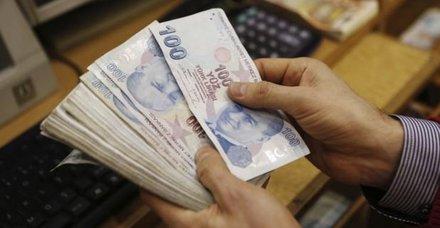 Emekli zam farkı son dakika kaç para? İşte SSK, SGK ve Bağkur emekli maaşı tahsis no ve ödeme günleri