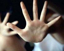 Tecavüzcü muavin hakkında istenen ceza belli oldu