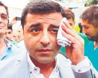 HDP'nin oyları İYİ Parti ve CHP'ye