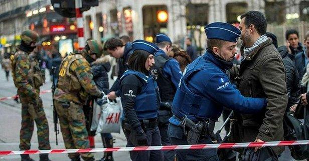 EUROPOL duyurdu! O çete çökertildi