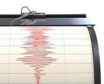 Ege'deki depremin ardından korkutan açıklama! Tsunami...