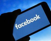 Facebook yine çöktü! Erişilemiyor...