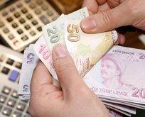 Bakan Ağbal'dan borçlulara çağrı: Son güne bırakmayın