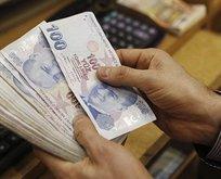 50.000 TL veriliyor! Esnaf nefes kredisi veren bankalar listesi