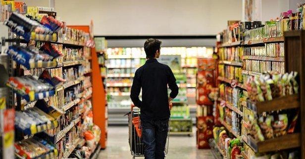 2021 Temmuz ayı enflasyon oranı ne kadar olacak? Temmuz enflasyon beklentisi yüzde kaç?