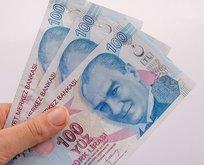 Emekli maaşı promosyon ücreti nasıl alınır?