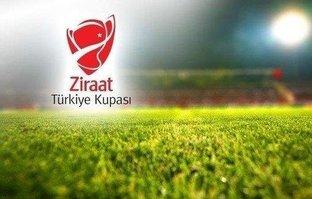 Yeni Amasyaspor-Atiker Konyaspor CANLI