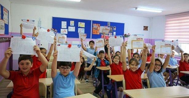 Okullar ne zaman açılacak 2020? Eğitimler yüzyüze mi yoksa uzaktan mı olacak? MEB açıkladı!