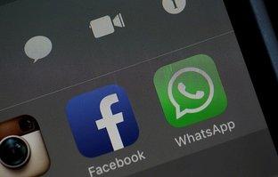 WhatsApp'ın gizli özelliği ortaya çıktı! O boşluk tuşuna bastığınızda...
