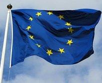 Avrupa Konseyi'nde büyük alçaklık