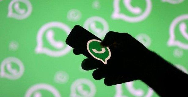 WhatsApp'ta yeni dönem başlıyor! Artık o özellikle...