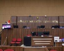 FETÖ'nün sözde bölge talebe mesulüne 7,5 yıl hapis