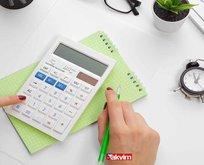 Asgari ücretli çalışanların banka hesaplarına 518 TL yatırılacak!
