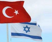 İsrail'de Türkiye anketi: Yüzde 53 oranında...