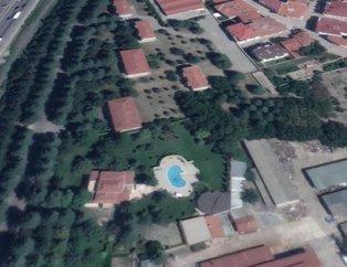 Türkiye'nin konuştuğu Sarar ailesi soygununda tüm detaylar ortaya çıktı! İşte o ev...