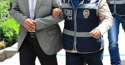 Şanlıurfa'da FETÖ sanığı eski imama 6 yıl 6 ay 22 gün hapis cezası