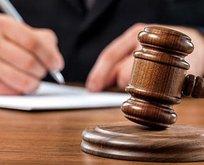 Yargıtay'dan tüm çalışanları ilgilendiren karar! Mesaide bunu yapan kovulacak