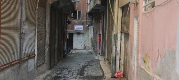 Bitlis'te 5 köyde sokağa çıkma yasağı