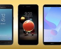 En ucuz en uygun cep telefonu modelleri hangileri?