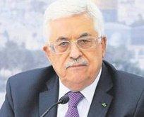 Abbas'tan büyük övgü