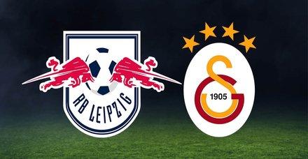 Leipzig Galatasaray maçı ne zaman, saat kaçta? 2019 GS hazırlık maçı hangi kanalda?