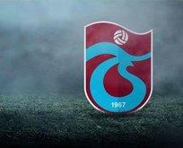 Trabzonda büyük seferberlik