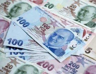 Emekliye yüzde 4 ve 1.29 enflasyon farkı! SSK SGK ve Bağ-Kur emeklilerinin en düşük maaşı ne kadar olacak?