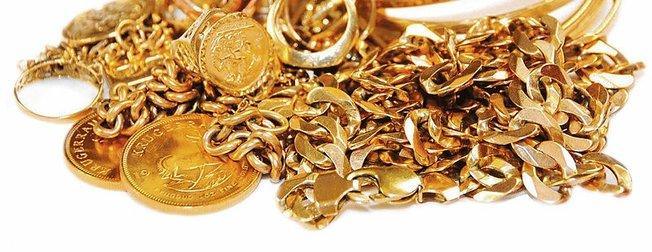 Altın fiyatları bugün ne kadar? 20 Ekim Cumartesi gram altın fiyatı, çeyrek altın fiyatı ne kadar oldu?