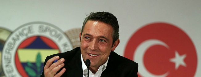 Fenerbahçe 10 numarasını buldu! Comolli, Ersun Yanal'ın istediği 10 numara için harekete geçti