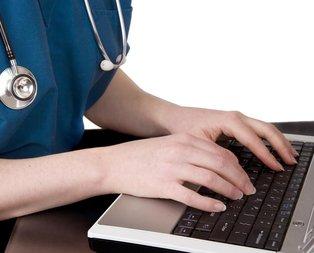 Sağlık Bakanlığı tarafından 7 bin 525 hemşire alınacak!