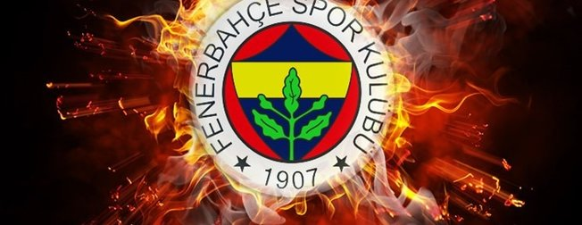 Fenerbahçe'den flaş transfer hamlesi! Defansa takviye...