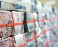 Milyonlar dikkat! Emekli maaşınıza el konabilir!