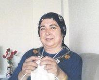 Ev hanımlarına 15 bin TL faizsiz kredi