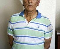 FETÖ'cü Akın Öztürk 4 kez emekli maaşı talep etti