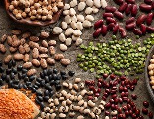 Bu besinler vücudu çabuk iyileştiriyor | Vücudu hızlı iyileştiren besinler nelerdir?