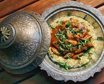 Geleneksel bayram yemekleri! Bayramda yapılabilecek en lezzetli yemekler! Ramazan Bayramı'nda hangi yemekler yapılır?