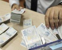 Memura 338 lira