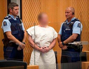 Yeni Zelanda'daki terör eylemi profesyonel bir ekip işi mi?