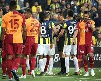 Fenerbahçe 10 kişi kaldı!