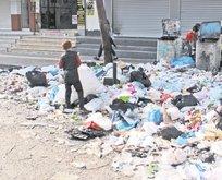 HDP'nin kirli yüzü