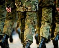 Bedelli askerlik için başvurularda sona gelindi!