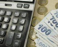 Enflasyon ve asgari ücret zammı yapılacak mı?